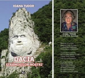 TUDOR_Dacia