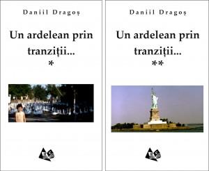 DRAGOS_ARDELEAN 1_2