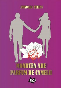 STEFAN_CAMELII