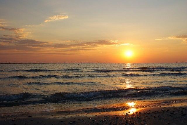 litoral-romania-mamaia-5