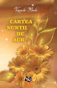 BELE_NUNTA DE AUR