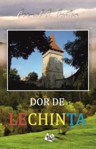 CCOSTEA_LECHINTA