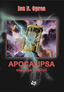 INO_APOCALIPSA
