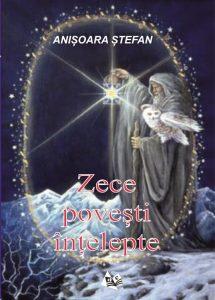 STEFAN A_10 POVESTI