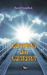 VASILICA_LUMINA DIN LUM