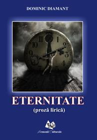 diamant_eternitate