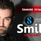 SMILEY – Concert LIVE in Madrid,la Palacio Vistalegre