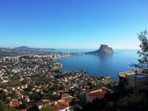 """""""Micul Gibraltar"""""""