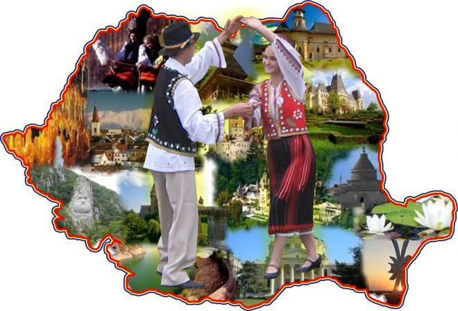 Intalnirea femeilor Kabyle.