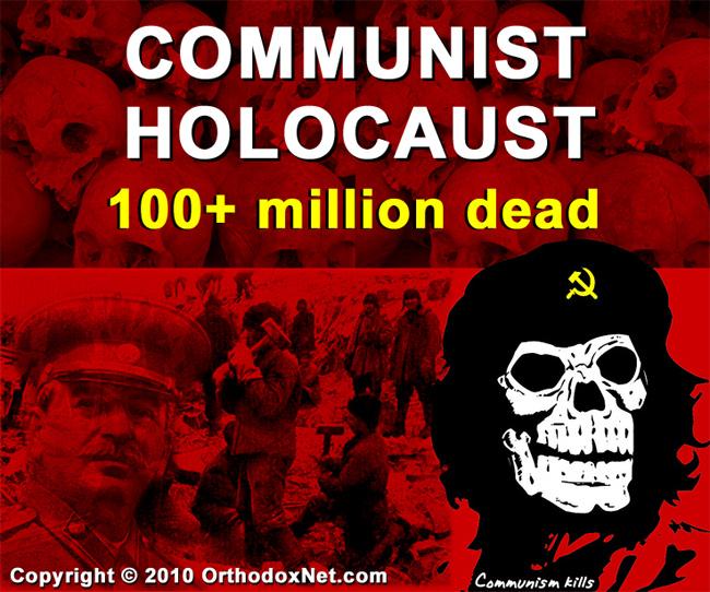 8 martie comunist