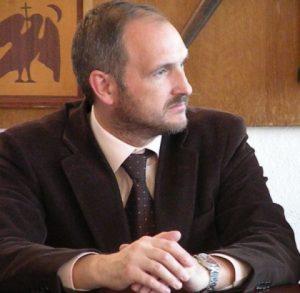 Ionut TENE