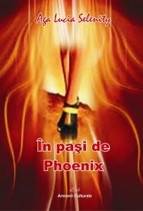 Aga_Phoenix
