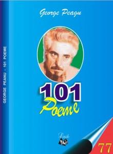 Peagu_101