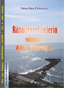 Petrescu_Adio...