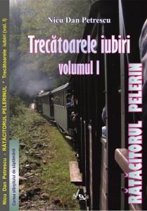 Petrescu_Trecatoarele