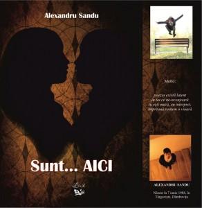 SanduAlex_Sunt...AICI
