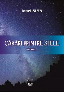 Sima_Carari