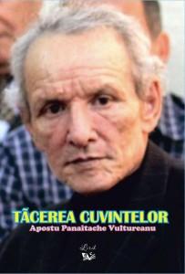 TEX_TACEREA