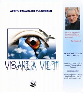 Tex_Visarea