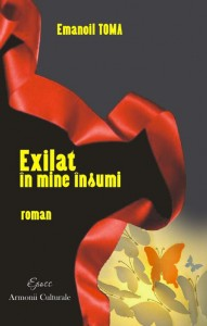 Toma_Exilat