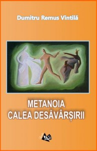Vintila_Metanoia